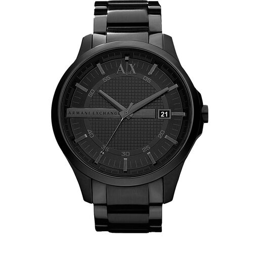 Armani Exchange Herrenuhr ´´AX2104´´